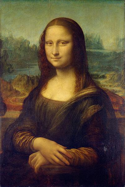 Da Vinci at Clos Lucé